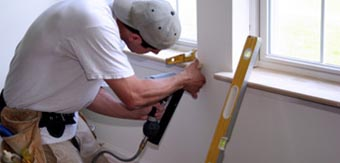 Home Maintenance Service by DC Handman